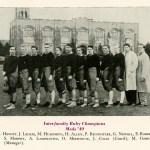 1944-45-Mens-Football-Interfaculty-Meds-49-Occi184