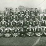 1944-45-Mens-Football-Senior-MC
