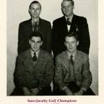 1944-45-Mens-Golf-Interfaculty-47-Occi184