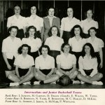 1944-45-Womens-Basketball-Intermediate-and-Junior-Occi187