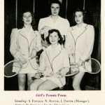 1944-45-Womens-Tennis-Occi190