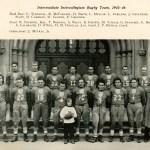 1945-46-Mens-Football-Intermediate-Occi166