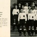 1945-46-Mens-Soccer-Intermediate-Occi167