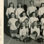 1945-46-Womens-Fencing-Class-Occi174