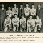 1945-56-Mens-Basketball-Senior-A-CIAU-Occi168