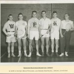 1946-47-Mens-Badminton-MC