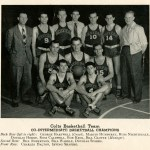 1946-47-Mens-Basketball-Intermediate-Occi174