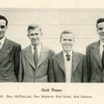 1946-47-Mens-Golf-Occi173