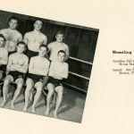 1946-47-Mens-Wrestling-Intermediate-Occi172
