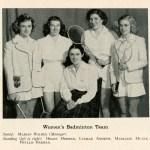 1946-47-Womens-Badminton-Occi178