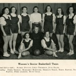 1946-47-Womens-Basketball-Senior-Occi175