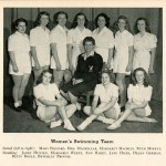 1946-47-Womens-Swimming-Occi176