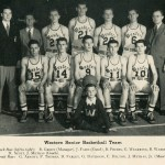 1947-48-Mens-Basketball-Senior-Occi107