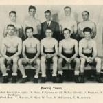 1947-48-Mens-Boxing-Occi110