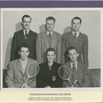 1948-49-Mens-Badminton-MC