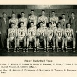 1948-49-Mens-Basketball-Senior- Occi122