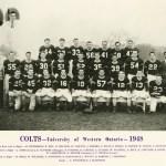 1948-49-Mens-Football-Intermediate-MC-1