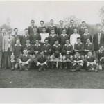 1948-49-Mens-Soccer-Senior-MC
