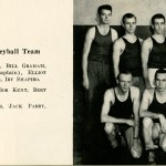1948-49-Mens-Volleyball-InterfacultyMeds-Occi125