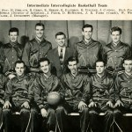 1949-50-Mens-Basketball-Intermediate-Occi156