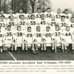 1949-50-Mens-Football-Intermediate-MC-1