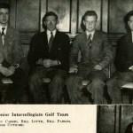 1949-50-Mens-Golf-Senior-Intercollegiate-Occi160