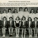 1949-50-Womens-Basketball-InterWestern-Champions-Occi161
