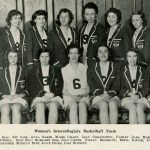 1949-50-Womens-Basketball-Senior-Occi161