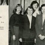 1949-50-Womens-Swimming-InterWestern-Champions-Occi162