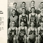 1950-51-Mens-Basketball-Intermediate-Occi142