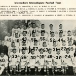 1950-51-Mens-Football-Intermediate-Occi141