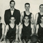 1951-52-Mens-Basketball-Interfaculty-Meds-Occi143