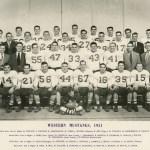1951-52-Mens-Football-Senior-MC-1
