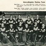 1951-52-Mens-IceHockey-Intercollegiate-Occi142