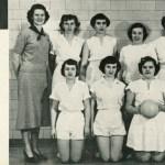 1951-52-Womens-Volleyball-Senior-Occi146