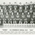 1952-53-Mens-Football-Intermediate-MC-1