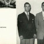 1952-53-Mens-Golf-Occi140