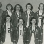 1952-53-Womens-Basketball-Senior-Occi144