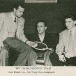 1953-54-Mens-Badminton-Senior-Occi31