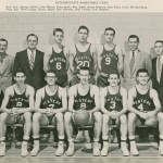 1953-54-Mens-Basketball-Intermediate-Occi44