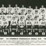 1953-54-Mens-Football-Intermediate-MC-1