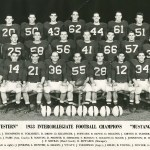 1953-54-Mens-Football-Senior-MC-1