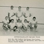 1953-54-Mens-Squash-Senior-Intercollegiate-Occi