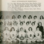 1953-54-Womens-Basketball-Intermediate-Occi47