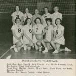 1953-54-Womens-Volleyball-Intermediate-Occi46