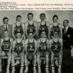 1954-55-Mens-Basketball-Intermediate-Occi137