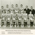 1954-55-Mens-Basketball-Senior-MC