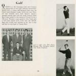 1954-55-Mens-Golf-Occi126