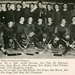 1954-55-Mens-IceHockey-Intramural-Huron-College-Champions-Occi141