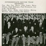 1954-55-Mens-Soccer-Intermediate-Occi124